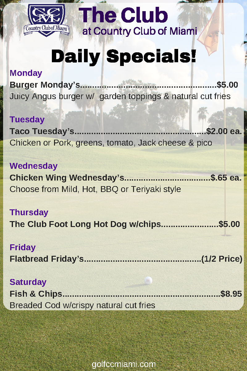 daily-specials-5