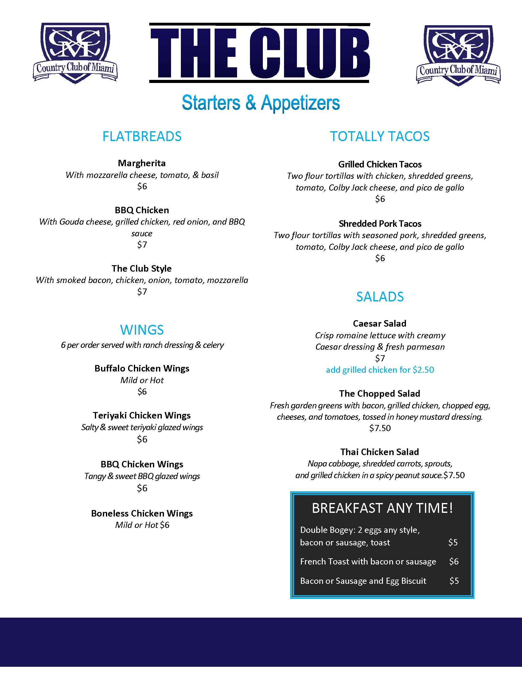 menu-the-club-at-country-club-of-miami-full-menu_2
