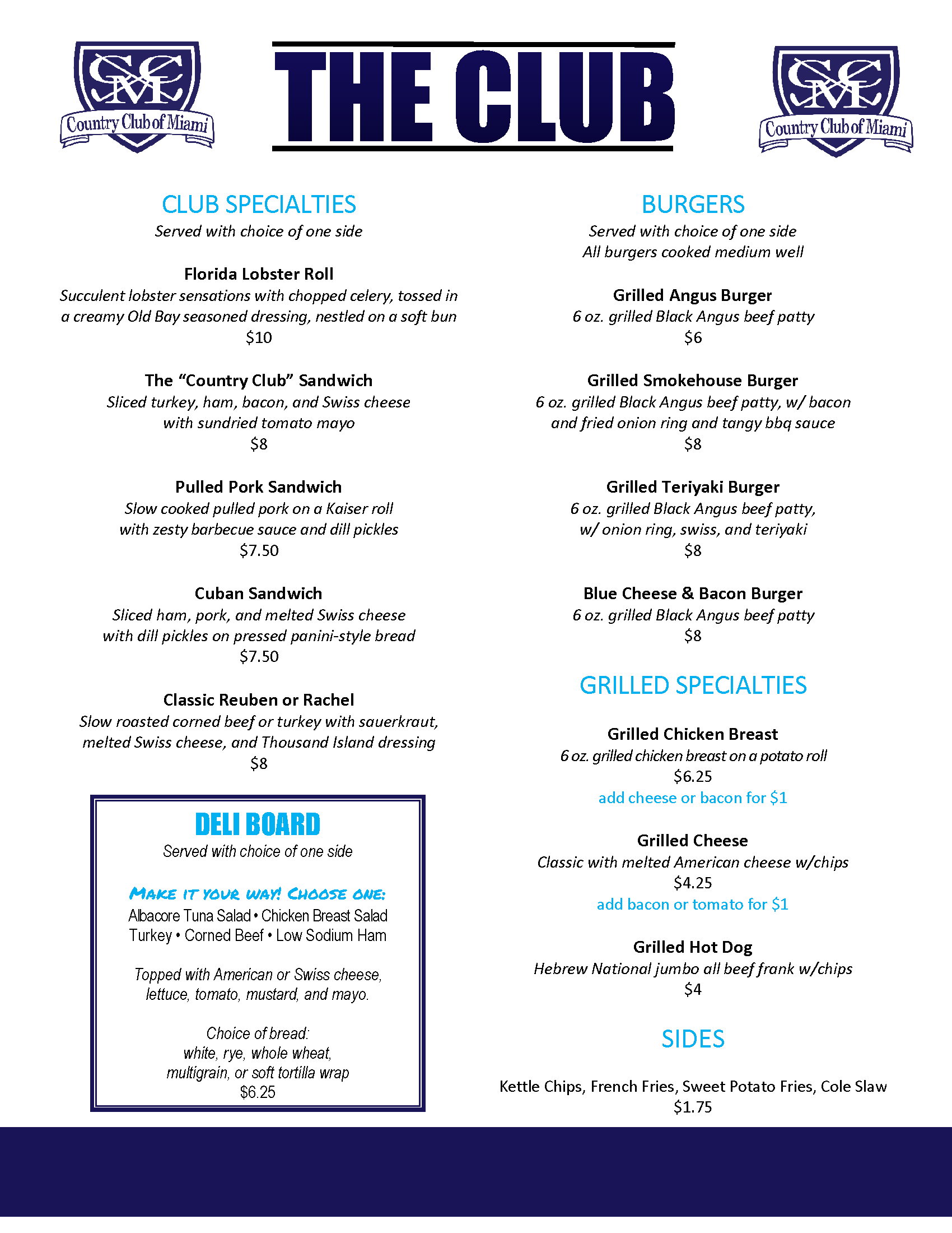 menu-the-club-at-country-club-of-miami-full-menu_3
