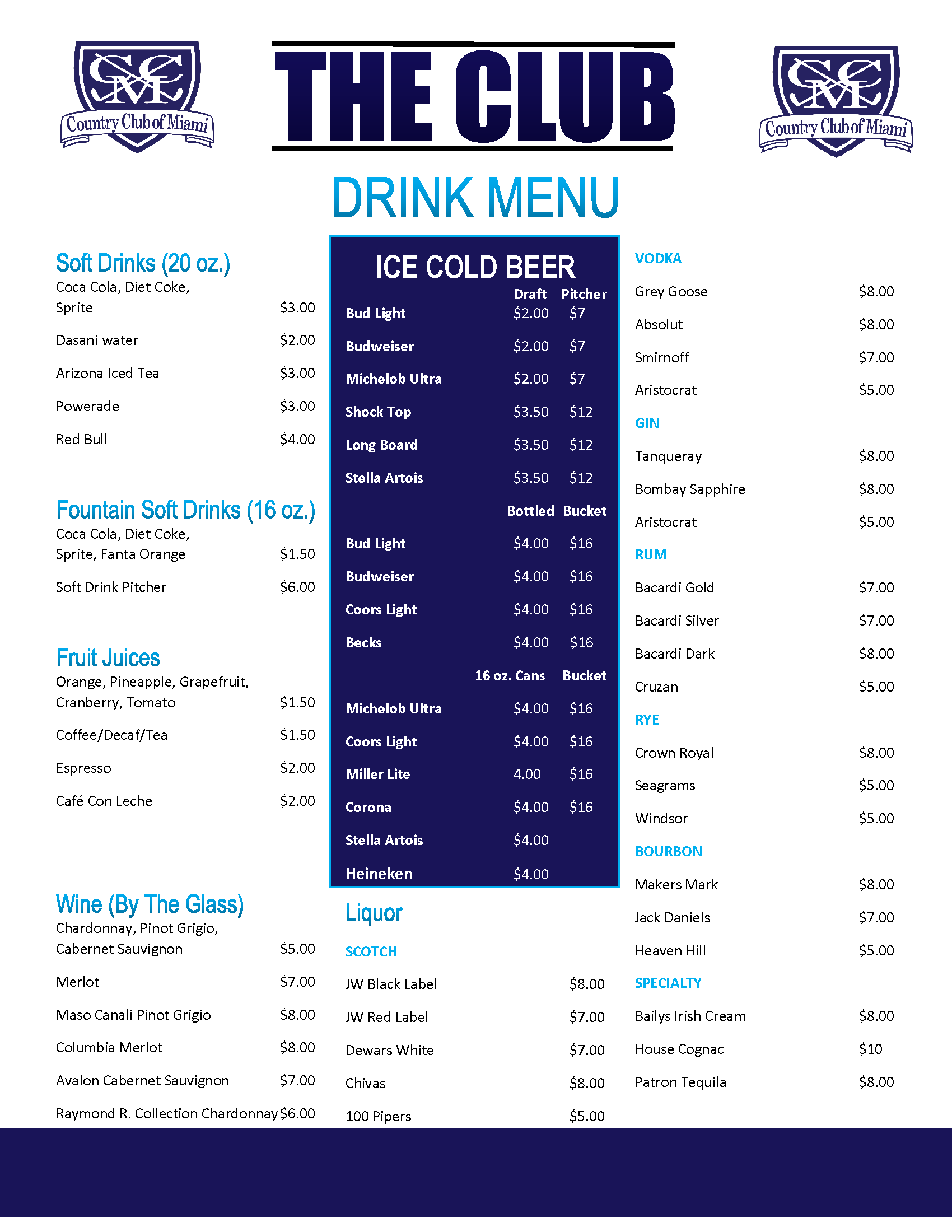 menu-the-club-at-country-club-of-miami-full-menu_4