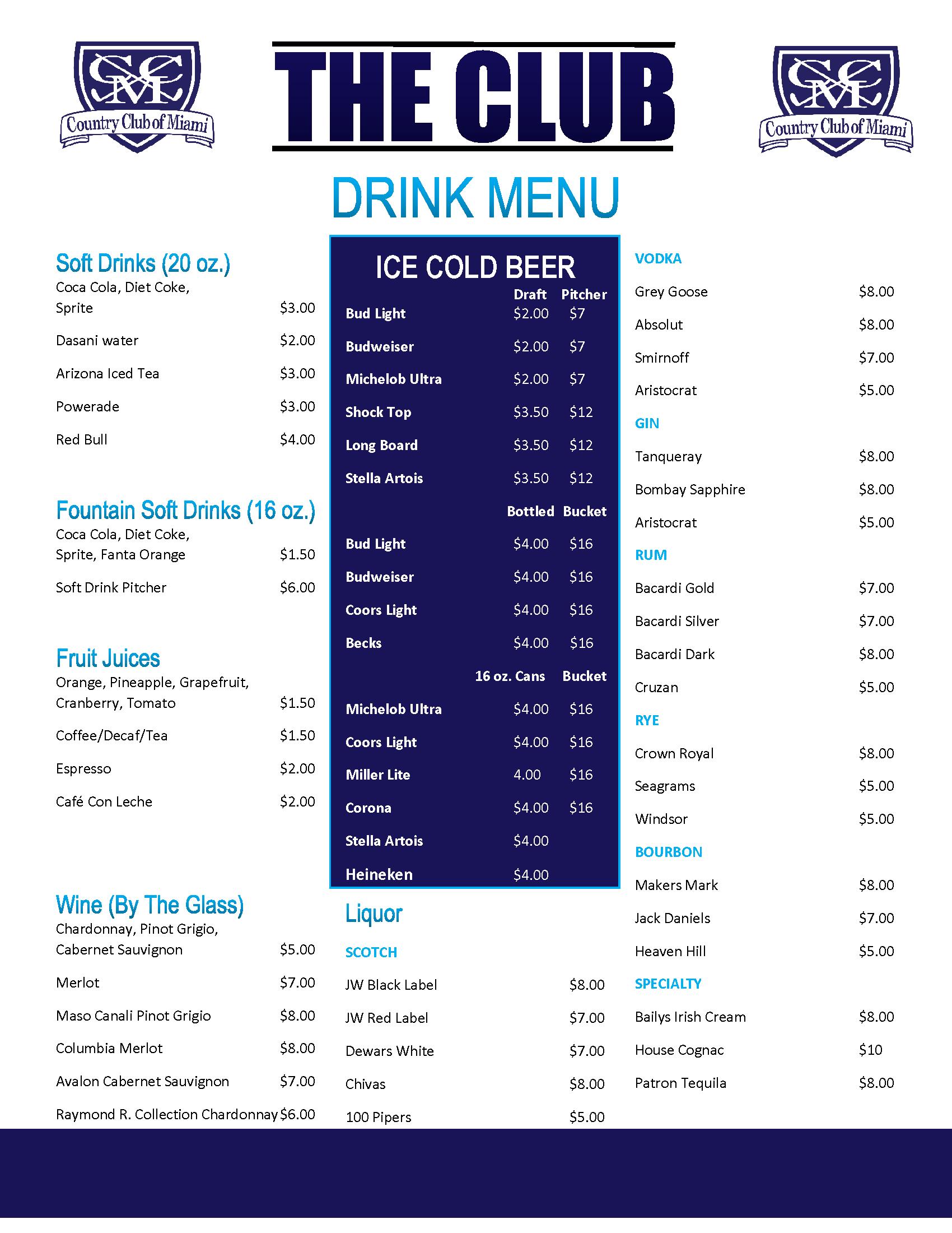 menu-the-club-at-country-club-of-miami-full-menu_4